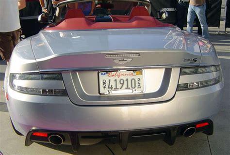 Bryant Aston Martin by Aston Martin X Bryant X Nike Release Recap