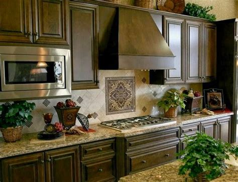 moroccan kitchen design moroccan kitchen design