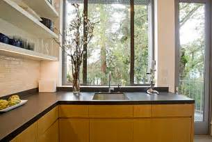 Kitchen Laminate Countertops Stylish And Affordable Kitchen Countertop Solutions