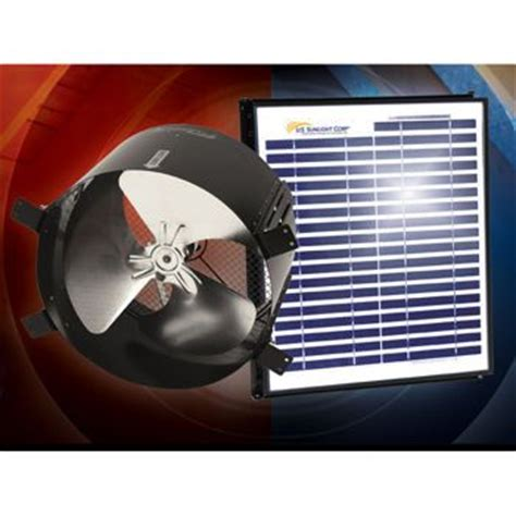 solar attic fan costco 17 best images about things i need want to buy on