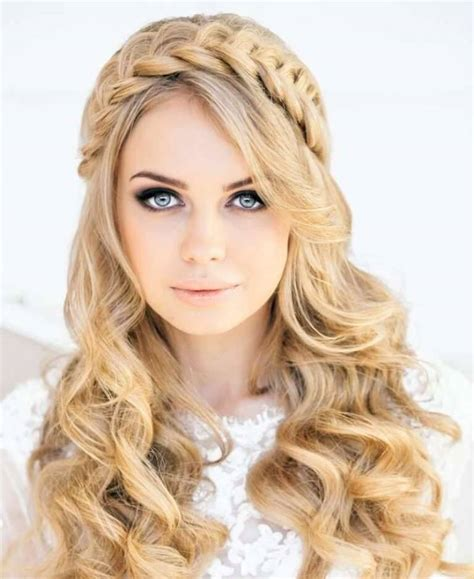 2015 hair trends new hairstyles for women 2015 best hair trends