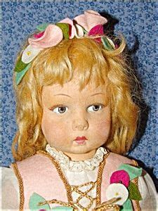 lenci doll identification 1000 images about lenci on antique dolls