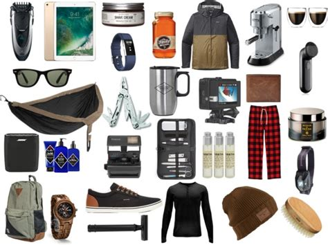 gift ideas for him gift ideas for him a bit of bees knees
