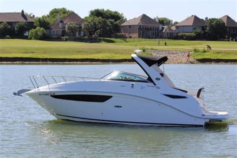 sea ray boats for sale dallas tx used car for sale dallas tx sexy girl and car photos
