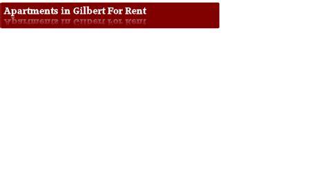Williams Landing Apartments Gilbert Az Gilbert Apartments Apartment Gilbert Az Apartment Finder