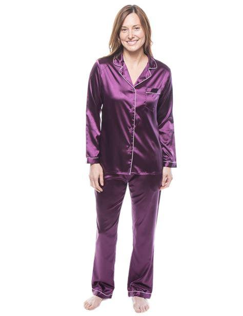 Pajamas Satin Grey by 516 Best Pyjama Images On Pyjamas Silk