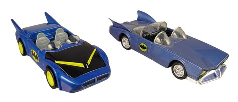 batman car toy review batman wheels 1980s batmobile