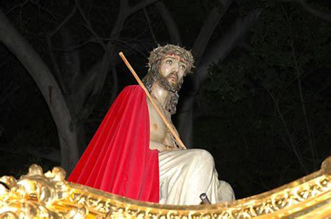imagenes mamonas de semana santa history of holy week in malaga