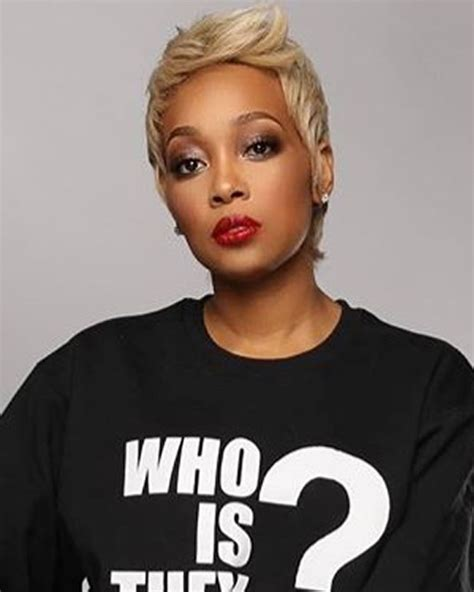 latest hairstyles for women over 40 thin fine hair 2018 short haircuts for black women over 40 with fine hair