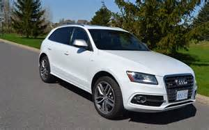 Audi Q9 Specifications Audi Q9 2015 Specs Specs Price Release Date And Review