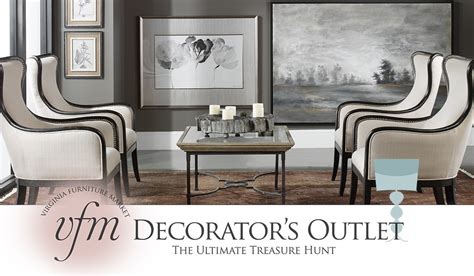 home decorators outlet locations decorator s outlet rocky mount roanoke lynchburg