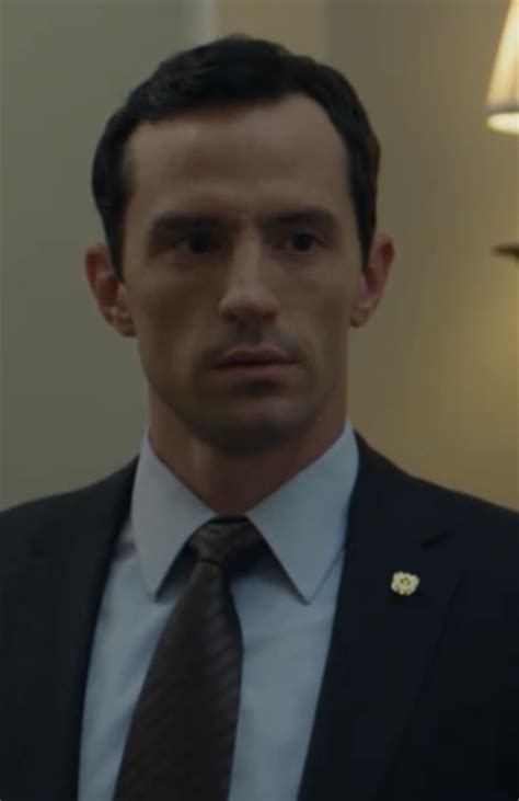 house of cards meechum member this handsome fuck from house of cards edward meechum nathan darrow