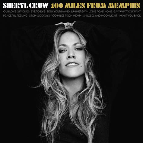 sheryl 100 from 100 from by sheryl charts