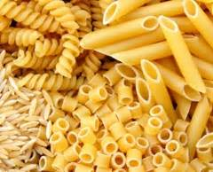 To create what some consider the finest pasta in the world all