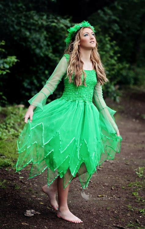 christmas costume ideas for adults beautiful costume ideas 35 outfts