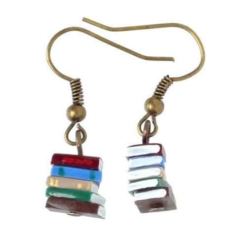 jewelry books free 16 ten bookish things for bookish diary of