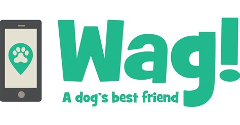wag walking app number one on demand walking app wag launches in 16 new cities builds on success
