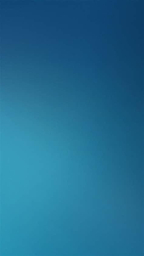 wallpaper edge xiaomi download beautiful miui 7 stock wallpapers techbeasts