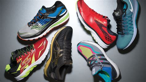 best road running shoes best road running shoes for 2016 coach