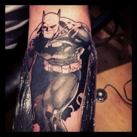 batman tattoo meme epic jim lee batman tattoo jpegy what the internet was