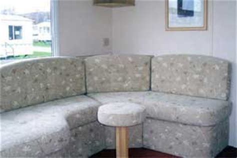 caravan sofa covers upholstery and sewing repairs services undertaken