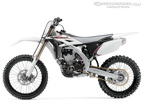 250 motocross bikes yamaha dirt bike 250 2014
