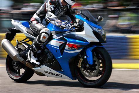 Suzuki Weight 2012 Suzuki Gsx R1000 Gixxer Thou Updated With A Focus