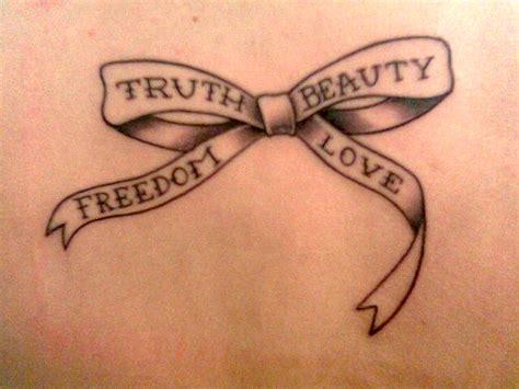 moulin rouge tattoo my bohemian by melsbells on deviantart