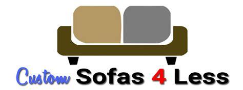 sofas for less concord ca sofa dealer custom sofas 4 less concord antioch ca