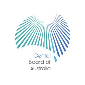 dental implant price single tooth replacement cost
