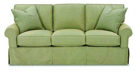 lime green sofas green sofa covers decor hunter green jersey t cushion sofa