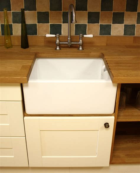 Wooden Kitchen Sink by Wooden Kitchen Sink Wooden Kitchen Sinks Kitchen Ireland