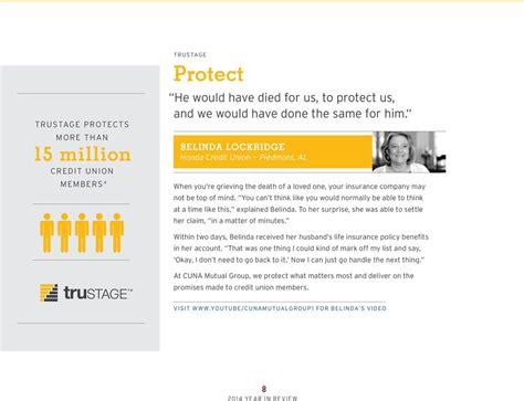 commonwealth bank insurance phone number comminsure travel insurance quote 44billionlater