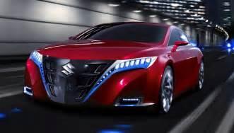 Maruti Suzuki Kizashi Review Model Cars Models Car Prices Reviews And