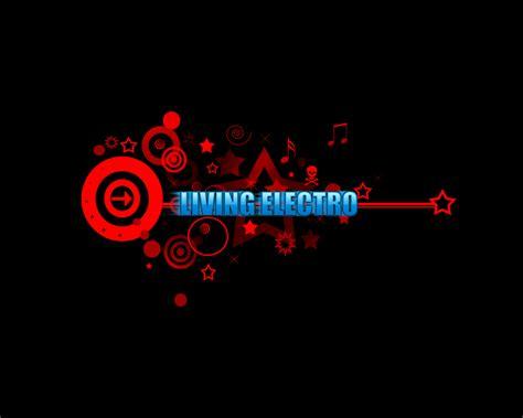 2011 house music electro electro music