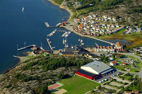 boat club ta reviews tanumstrand yacht harbour in tanumstrand sweden marina