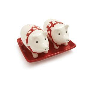 Pig Kitchen Decor by 119 Best Images About Pig Kitchen Decor On