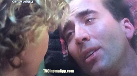 film nicolas cage meg ryan what s a film genre how many genres of films are there