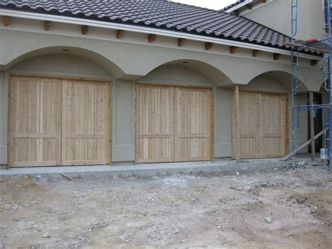 Hill Country Overhead Door Hill Country Garage Doors 27 Photos Garage Door Services 1711 Cullen Ave Crestview