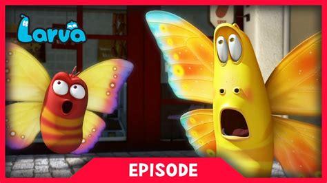 download film larva cartoon mp4 larva wild wild world cartoon movie cartoons for