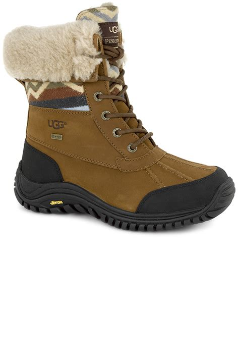 best boots for snow hbz snow boots ugg jpg