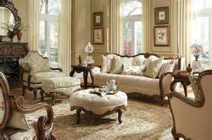 Vintage Living Room Picture Of Vintage Living Room Designs That Youll