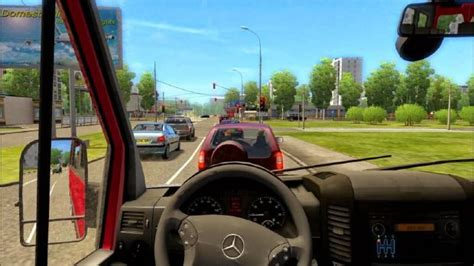 Auto Spiele Pc by City Car Driving Reloaded Torrent 171 Torrent