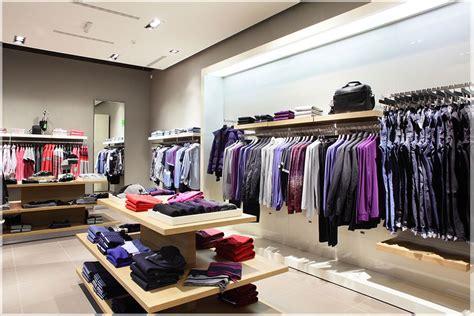 desain etalase distro tips desain interior butik minimalis sederhana jasa