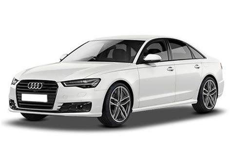 Audi A6 India Price by Audi A6 Pictures See Interior Exterior Audi A6 Photos
