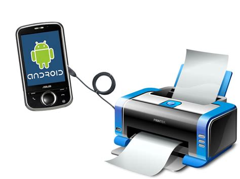 android printer how to print from android devices androidveterans