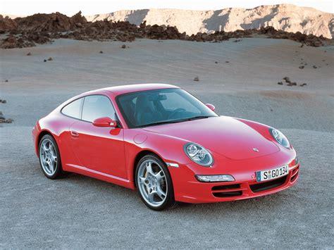 2006 porsche s specs porsche 911 s 997 specs 2004 2005 2006 2007