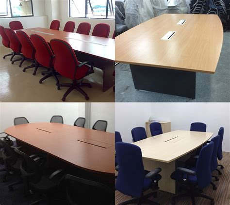 Recon Business Furnitures Recon Office Furniture