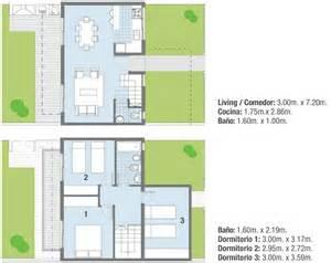 crear plano online programas para crear planos gratis planos de casas