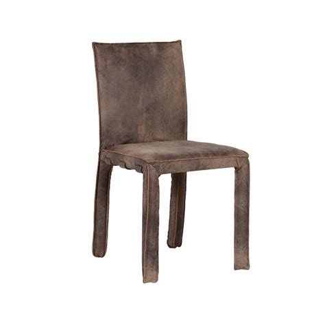 sparrow chair